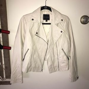 Rock & Republic Moro Jacket